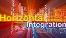 Trafford_Challenges of Horizontal Integration image