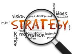 Boggis-Trafford How Operating Principles Can Make Strategy Meaningful image