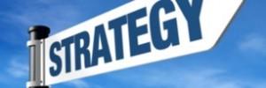 Strategic Signature Figure 1