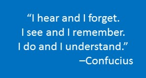 Confucius figure 2