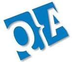 QandA figure